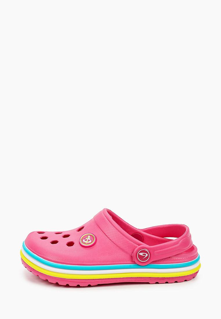 Резиновая обувь Beppi (Беппи) 2182814