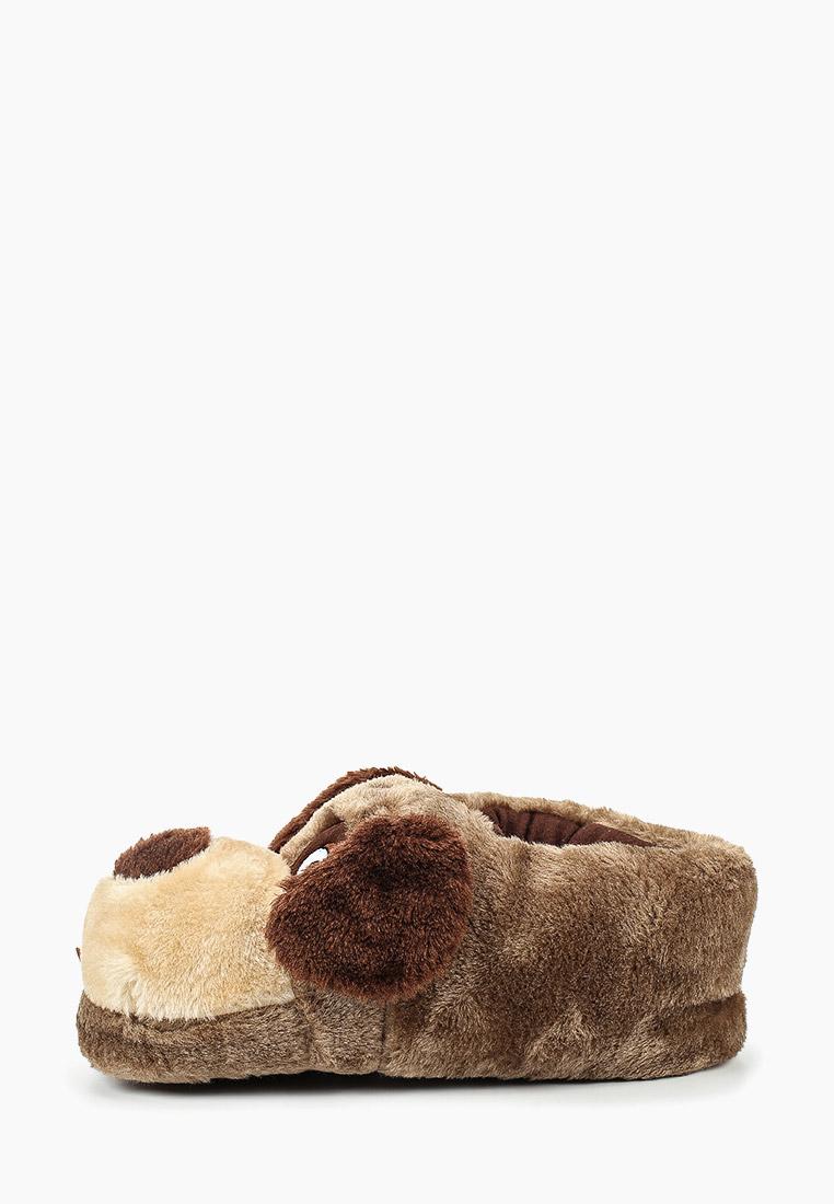 Домашняя обувь для девочек Beppi (Беппи) 2174641