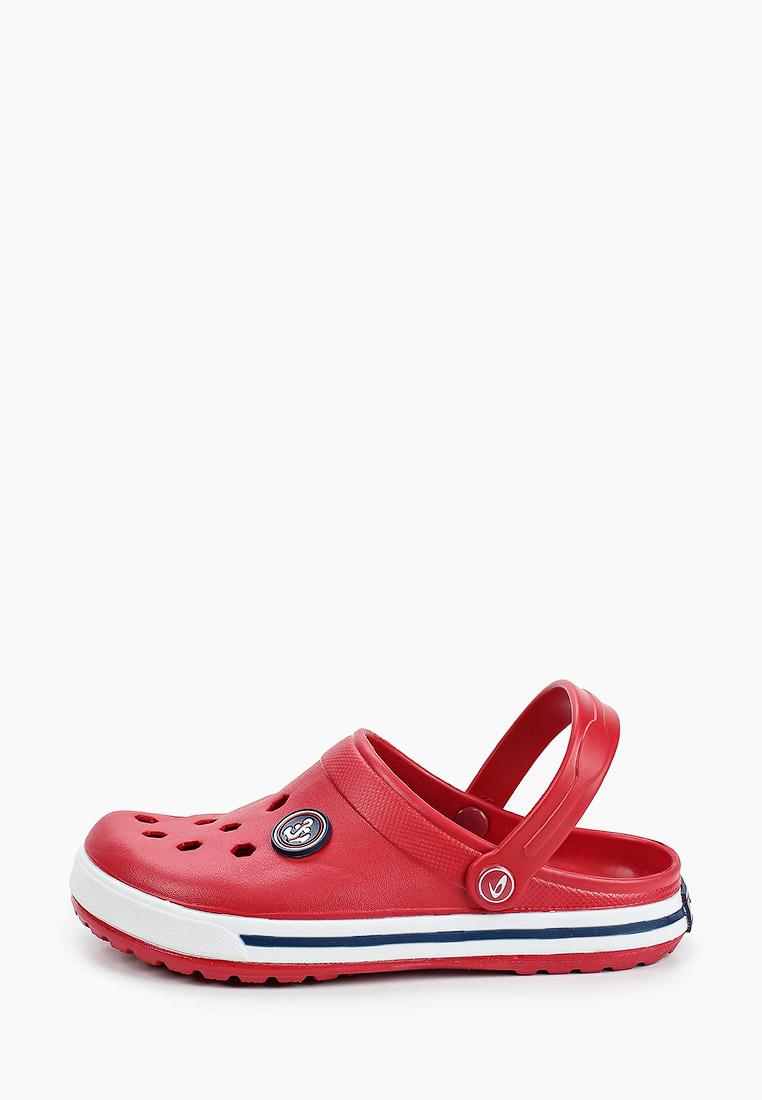 Резиновая обувь Beppi (Беппи) 2168497