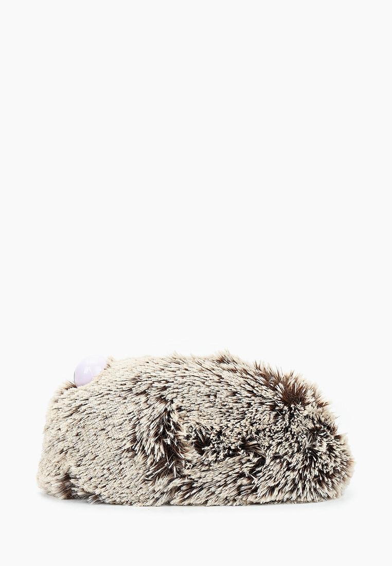 Домашняя обувь для мальчиков Beppi (Беппи) 2167700