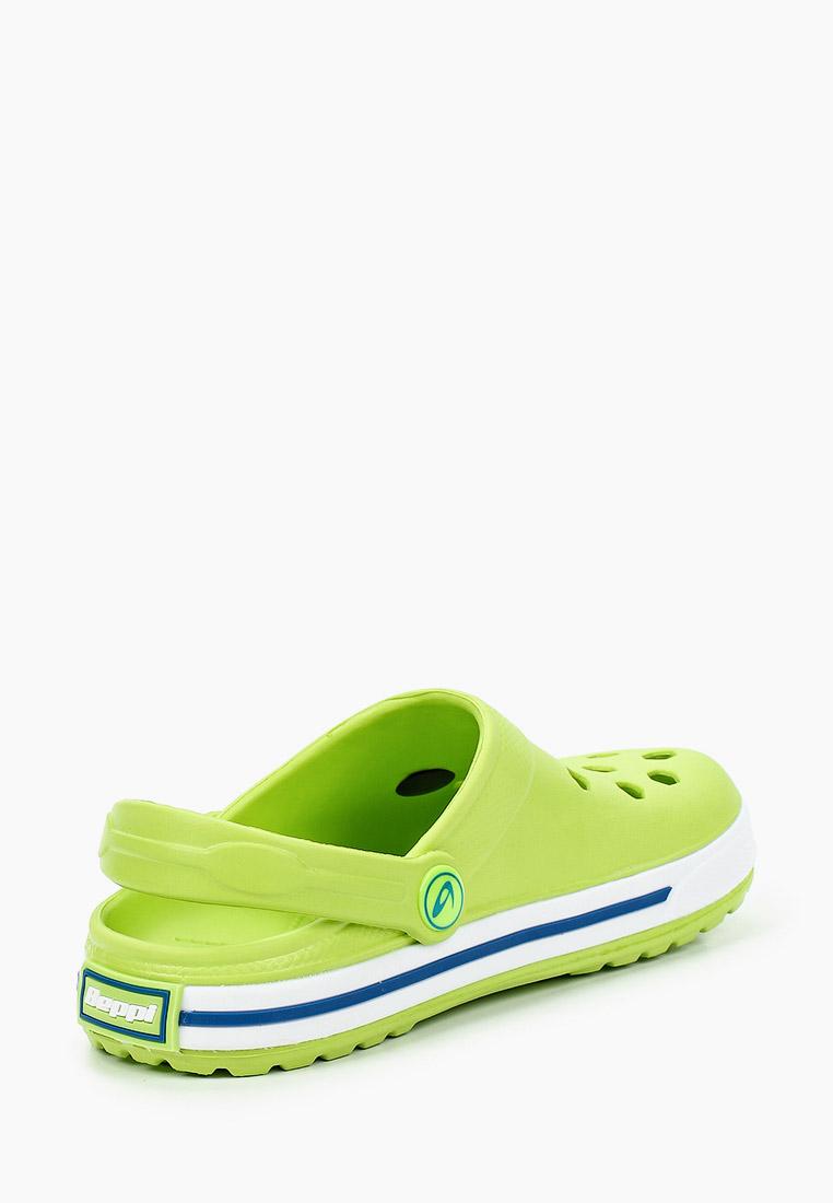 Резиновая обувь Beppi (Беппи) 2182799