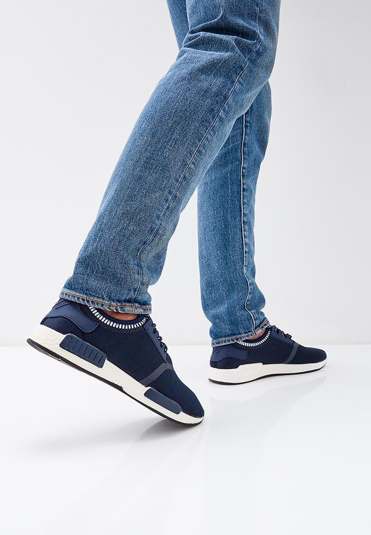 Мужские кроссовки Beppi (Беппи) 2155183: изображение 5