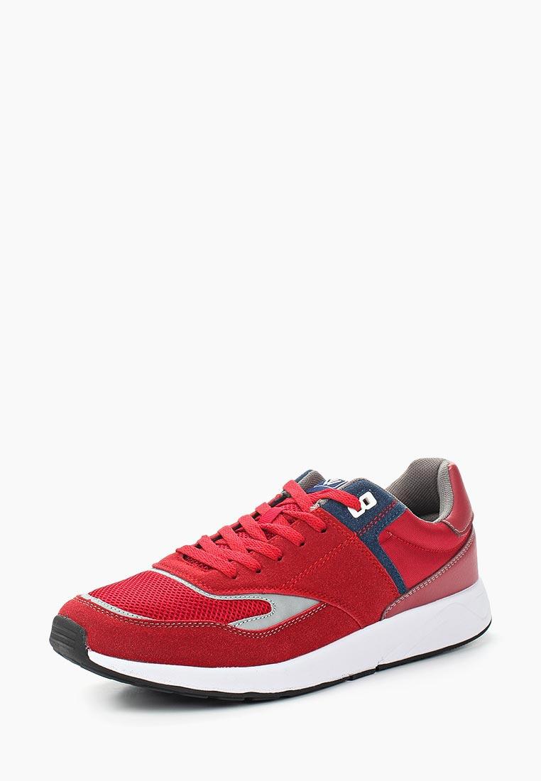 Мужские кроссовки Beppi (Беппи) 2164101: изображение 1