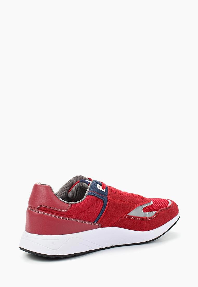 Мужские кроссовки Beppi (Беппи) 2164101: изображение 2