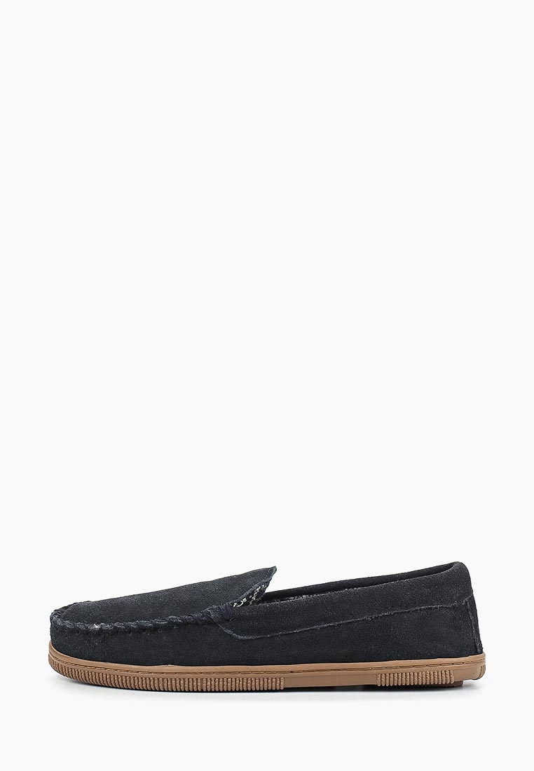 Мужская домашняя обувь Beppi (Беппи) 2165511