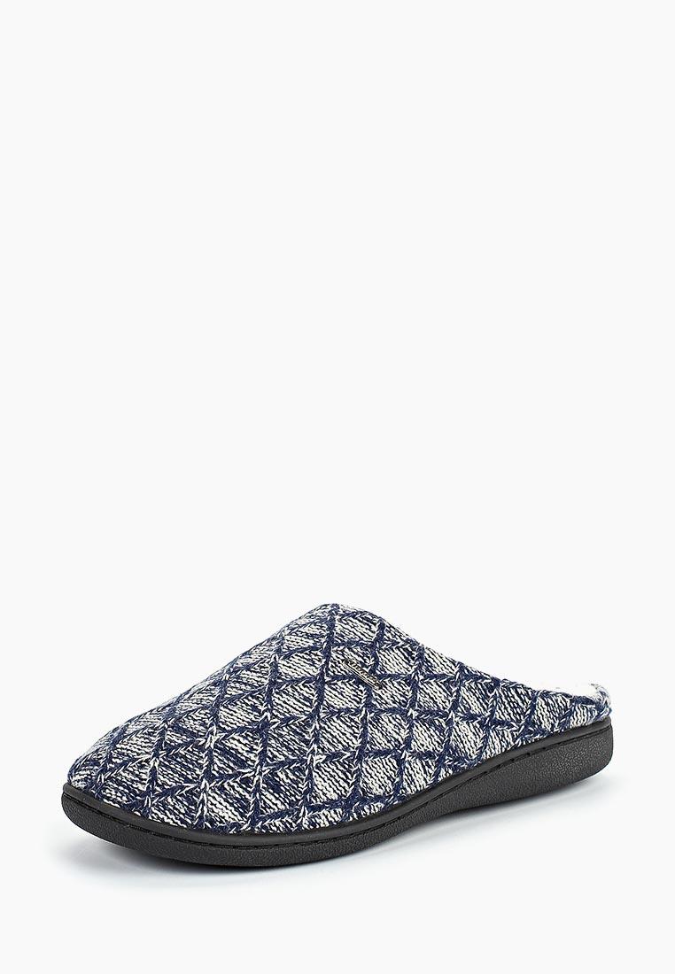 Мужская домашняя обувь Beppi (Беппи) 2167570