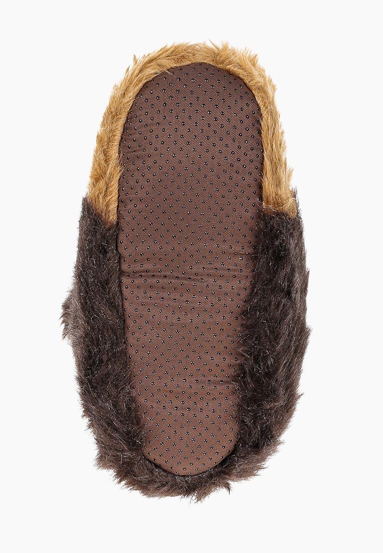 Мужская домашняя обувь Beppi (Беппи) 2165611: изображение 4