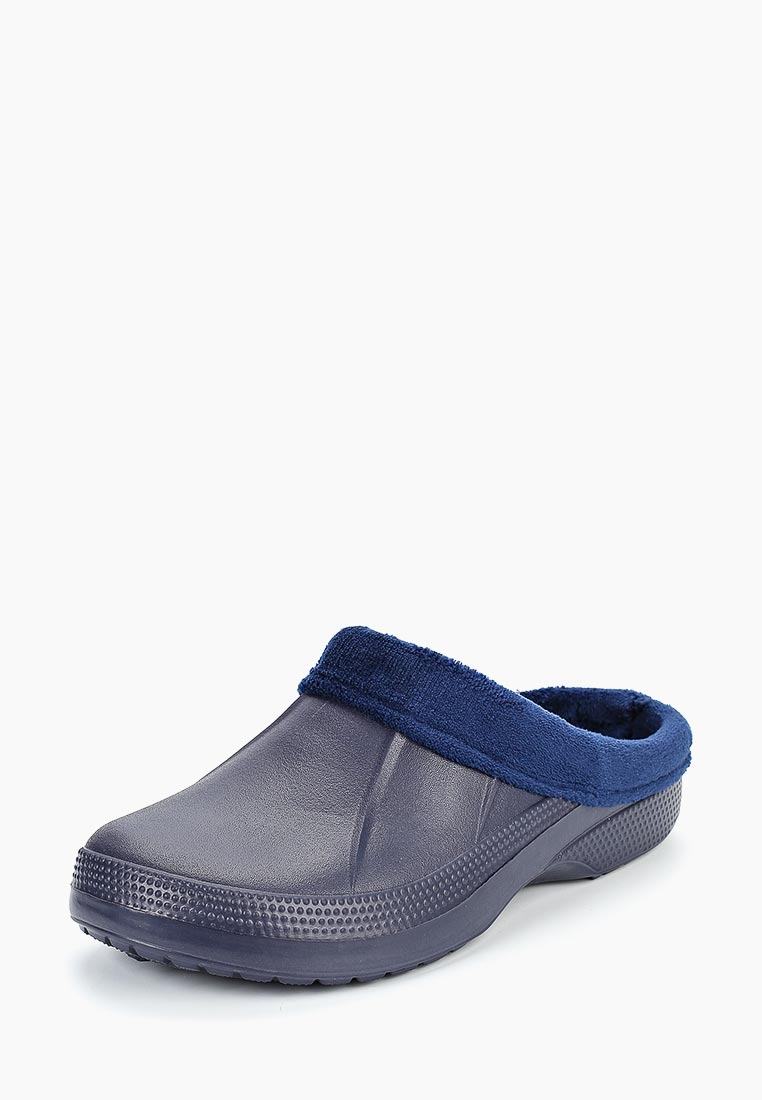 Мужская резиновая обувь Beppi (Беппи) 2165600