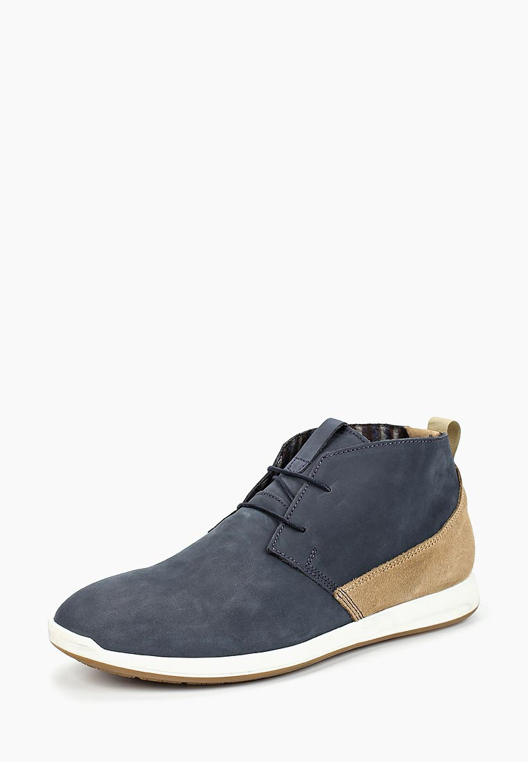 Мужские ботинки Beppi (Беппи) 2164960