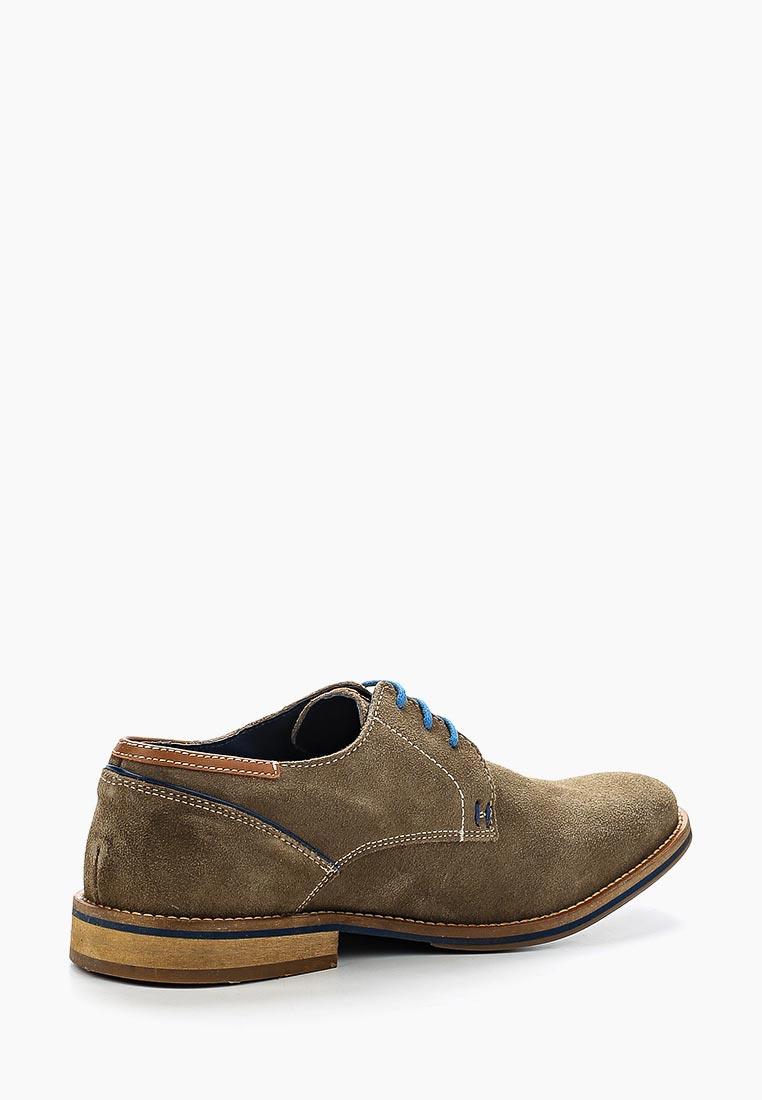 Мужские туфли Beppi (Беппи) 2142681: изображение 6
