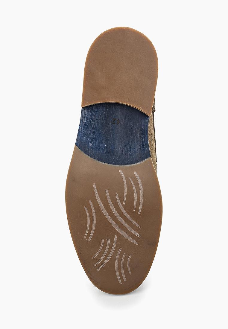 Мужские туфли Beppi (Беппи) 2142681: изображение 7