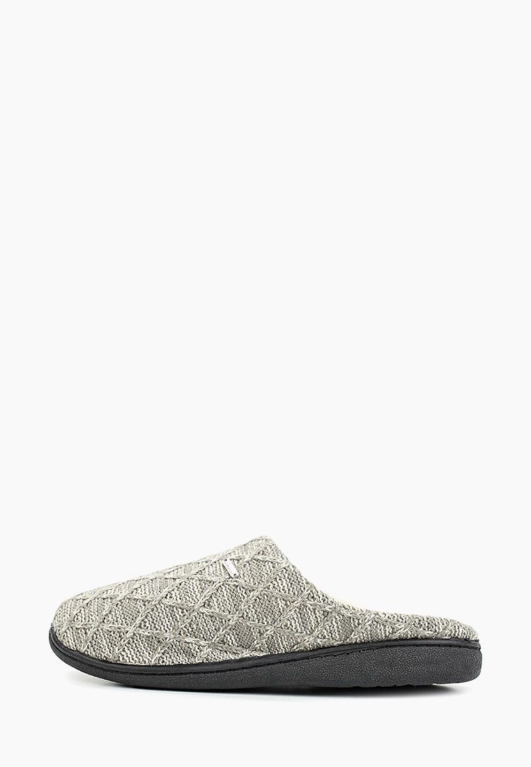 Мужская домашняя обувь Beppi (Беппи) 2167571