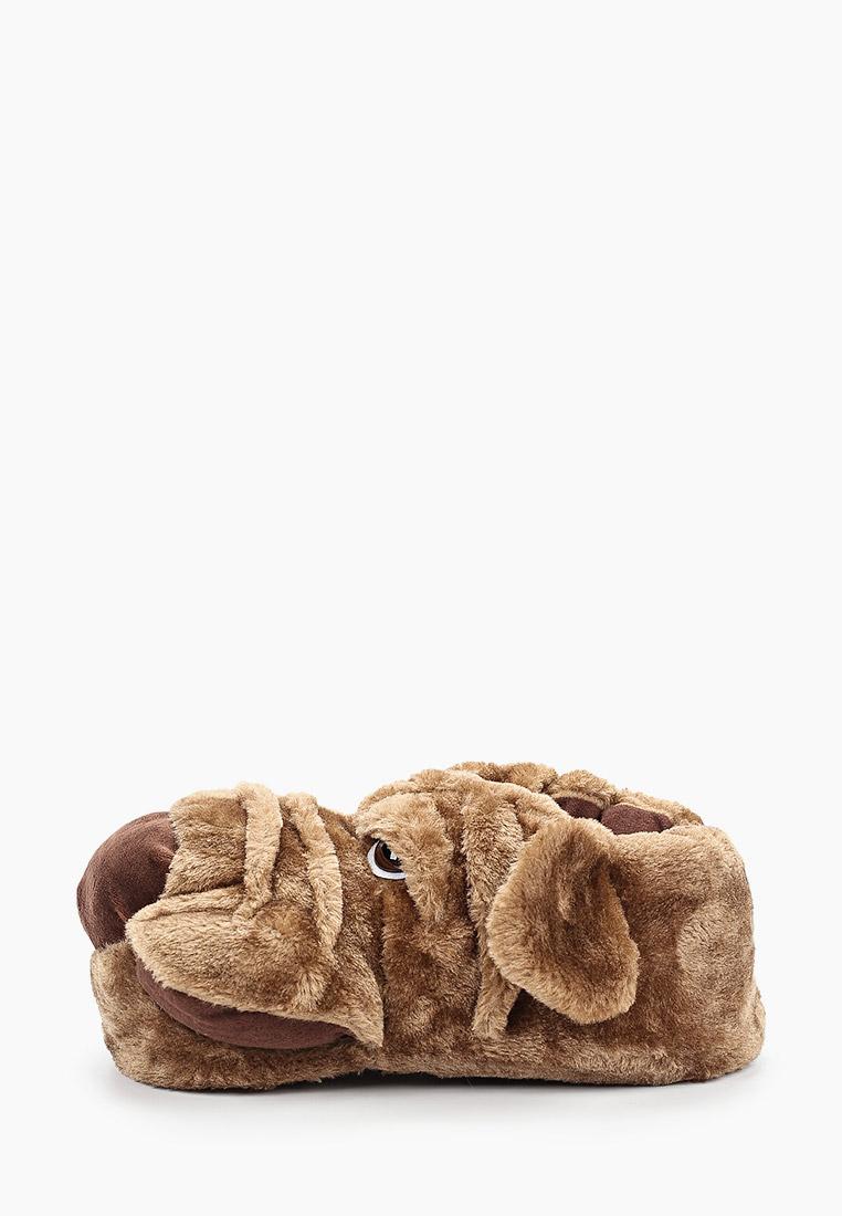 Мужская домашняя обувь Beppi (Беппи) 2174810