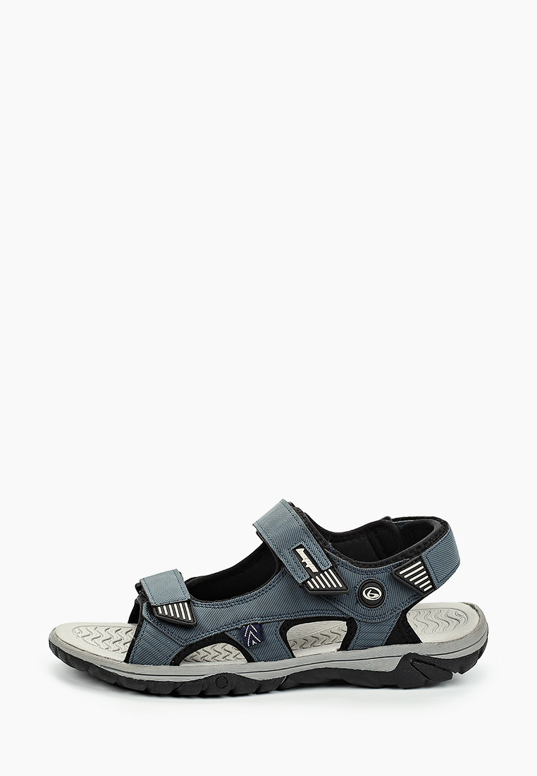 Мужские сандалии Beppi (Беппи) 2178990