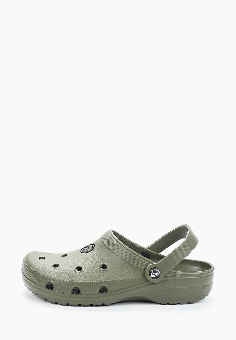 Мужская резиновая обувь Beppi (Беппи) 2150573