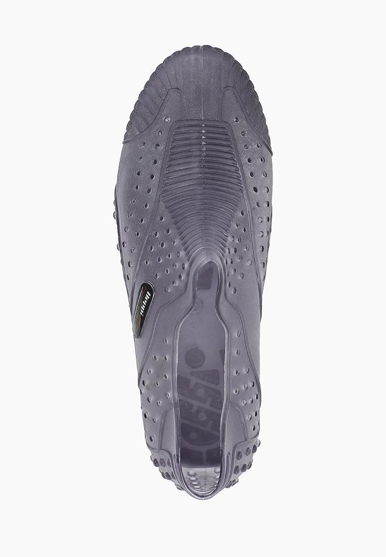 Мужская акваобувь Beppi (Беппи) 2155281: изображение 4