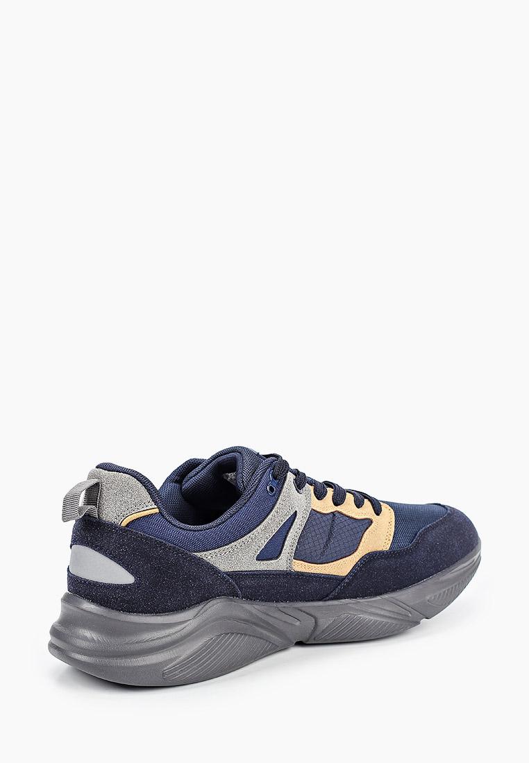 Мужские кроссовки Beppi (Беппи) 2181870: изображение 3