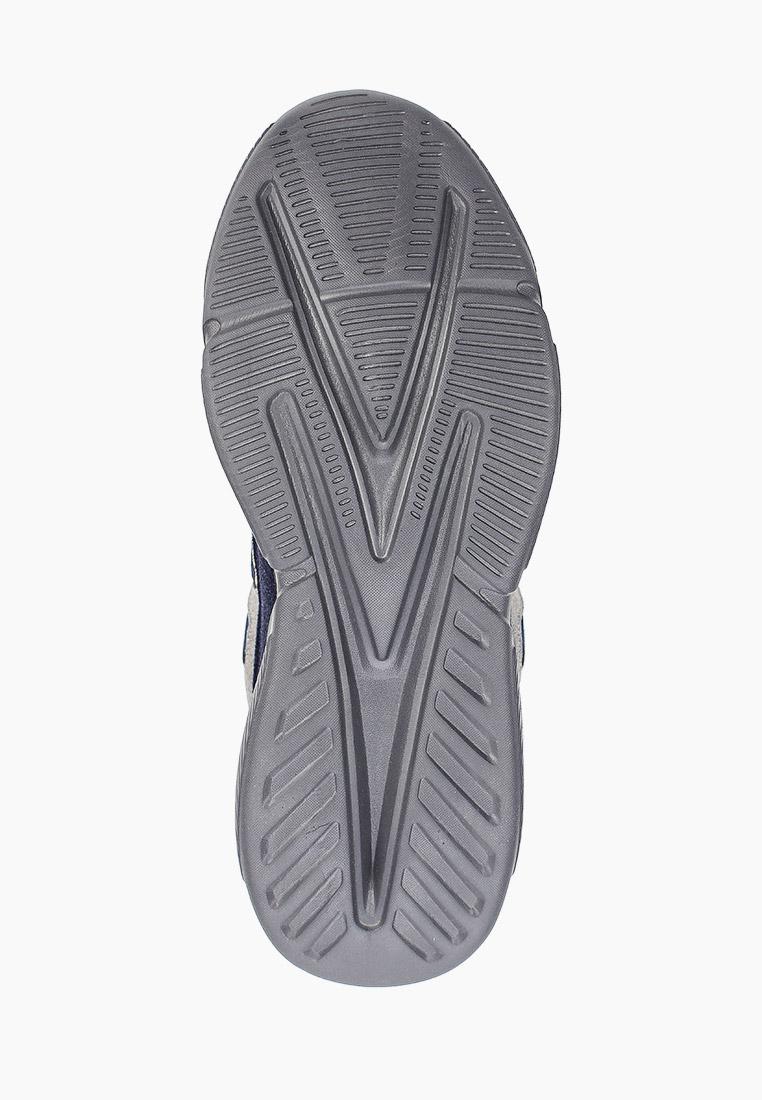 Мужские кроссовки Beppi (Беппи) 2181870: изображение 5