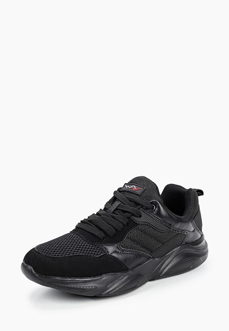 Мужские кроссовки Beppi (Беппи) 2181860: изображение 2