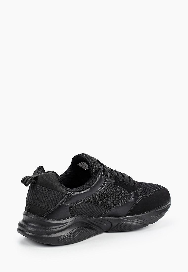 Мужские кроссовки Beppi (Беппи) 2181860: изображение 3