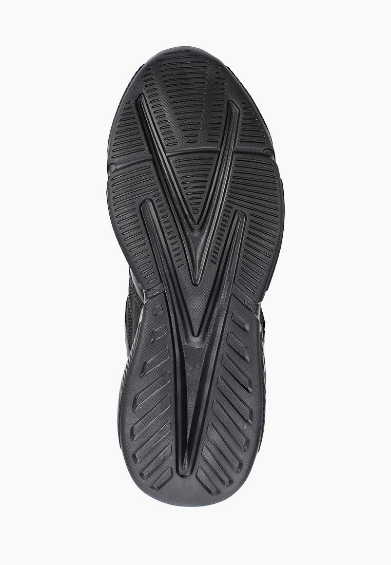 Мужские кроссовки Beppi (Беппи) 2181860: изображение 5