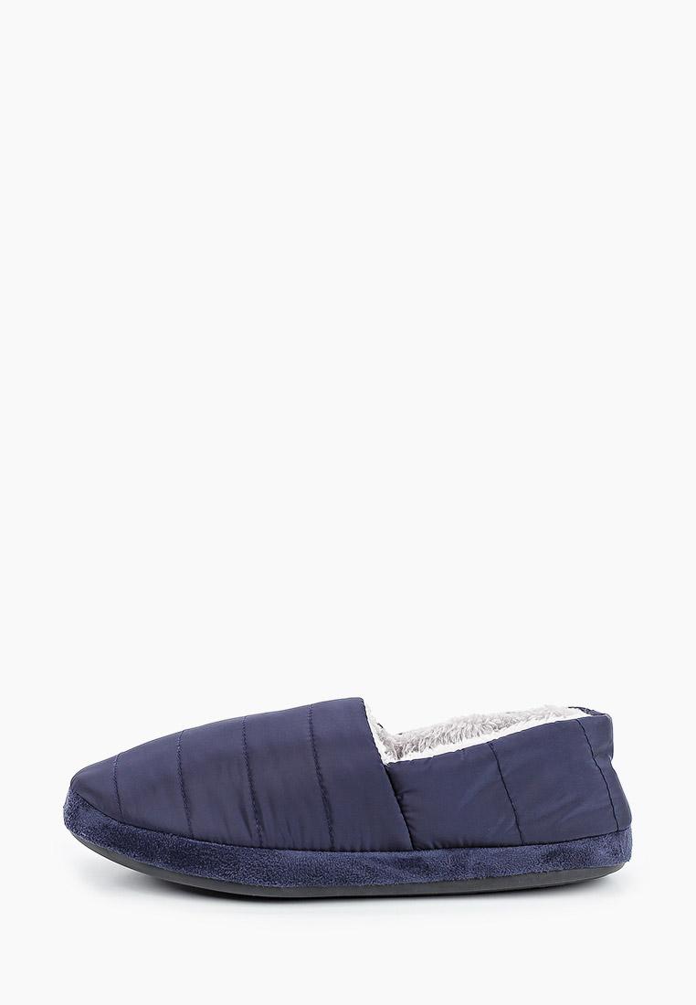 Мужская домашняя обувь Beppi (Беппи) 2181590