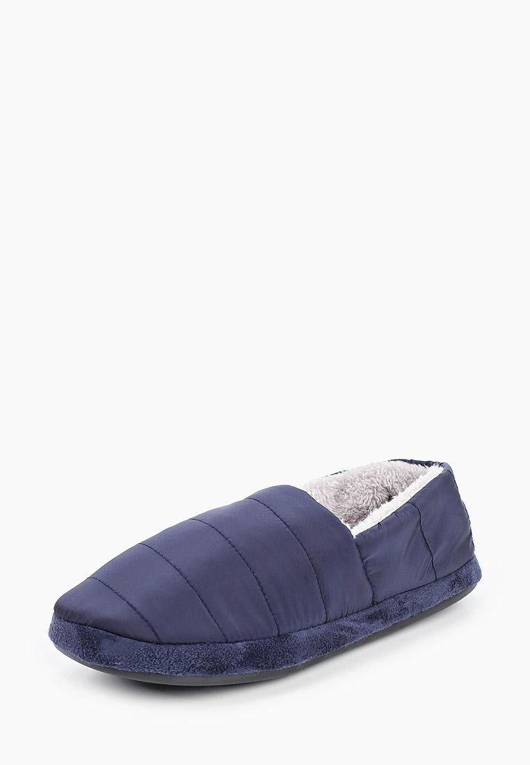 Мужская домашняя обувь Beppi (Беппи) 2181590: изображение 2
