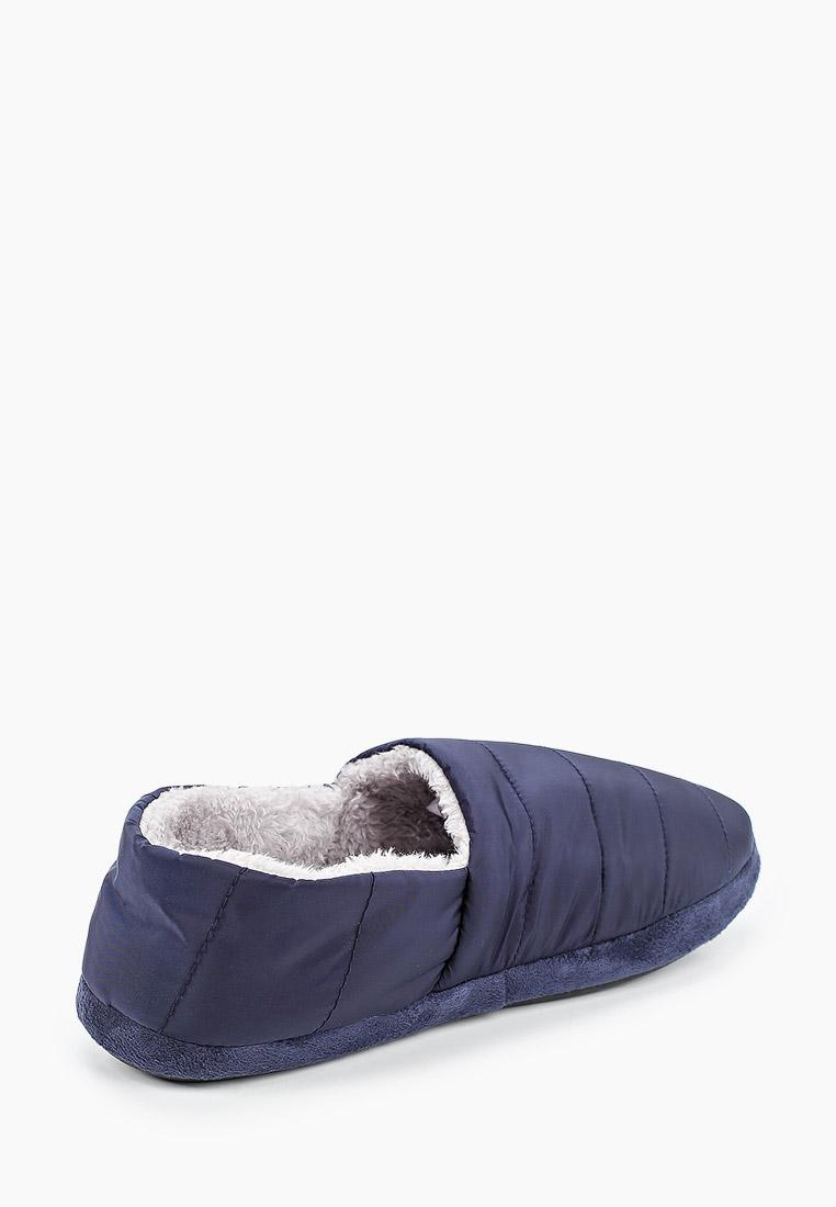 Мужская домашняя обувь Beppi (Беппи) 2181590: изображение 3