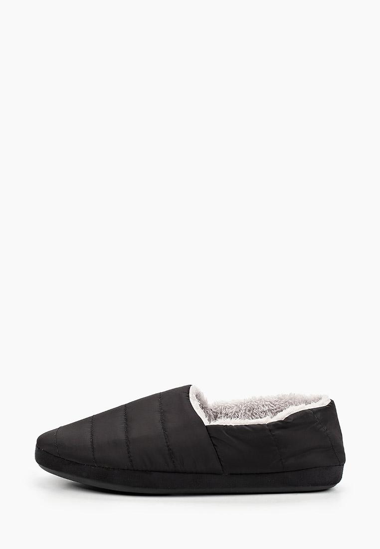 Мужская домашняя обувь Beppi (Беппи) 2181591