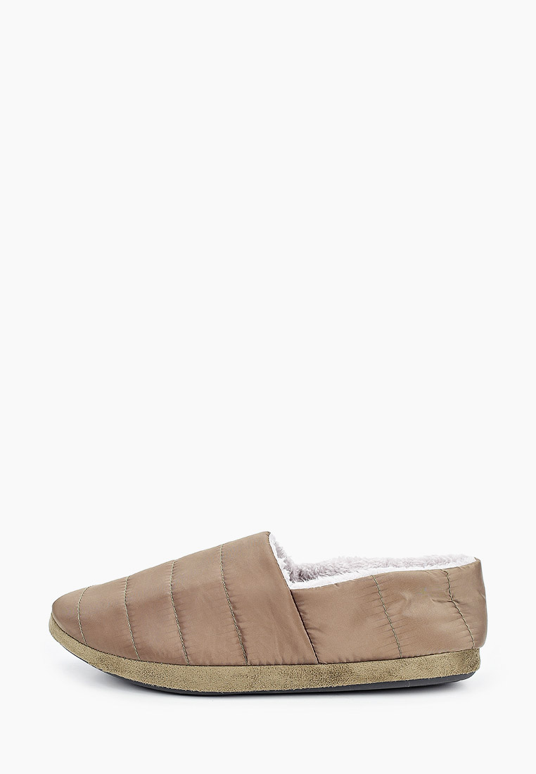 Мужская домашняя обувь Beppi (Беппи) 2181592