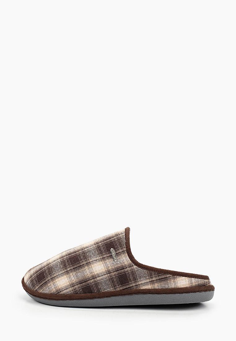 Мужская домашняя обувь Beppi (Беппи) 2180661