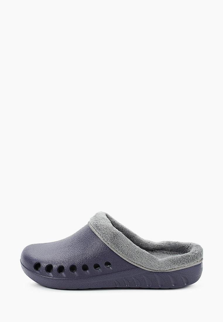 Мужская резиновая обувь Beppi (Беппи) 2174842