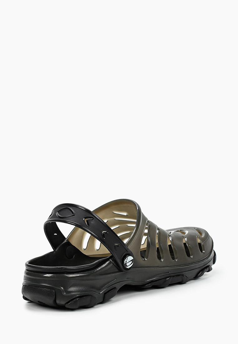 Мужская резиновая обувь Beppi (Беппи) 2156540
