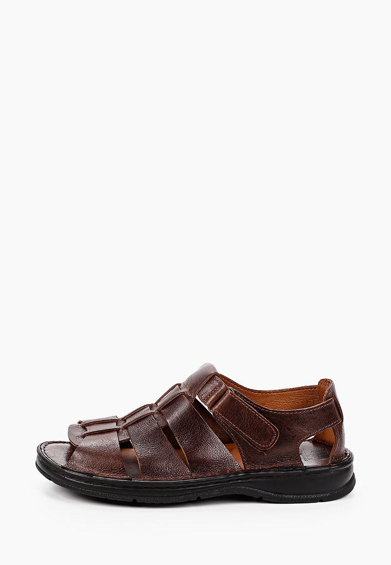 Мужские сандалии Beppi (Беппи) 2167611: изображение 1