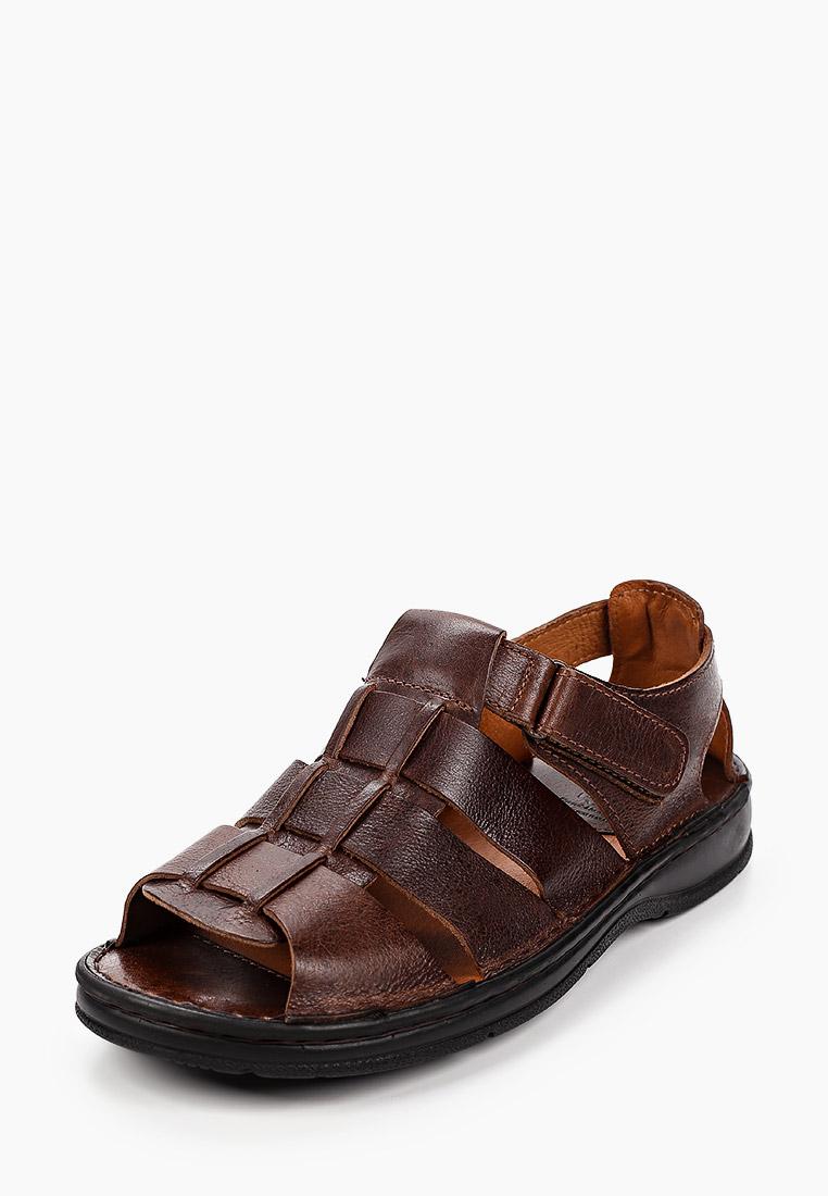 Мужские сандалии Beppi (Беппи) 2167611: изображение 2
