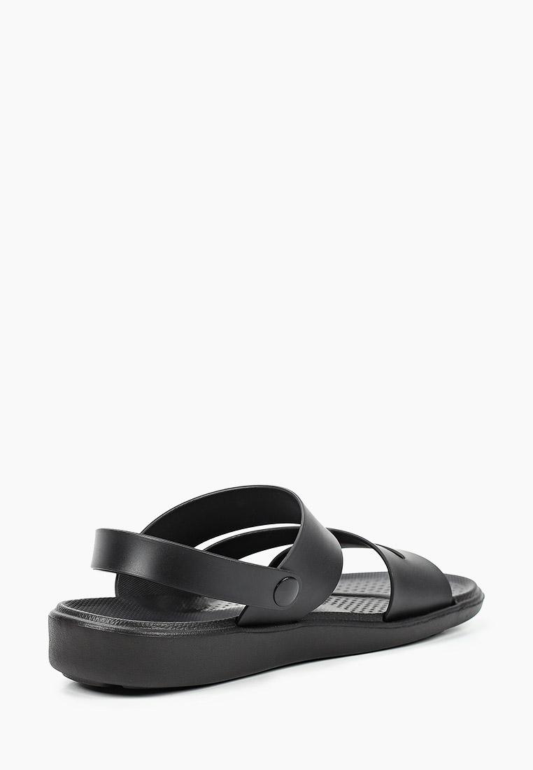 Мужские сандалии Beppi (Беппи) 2179770: изображение 3