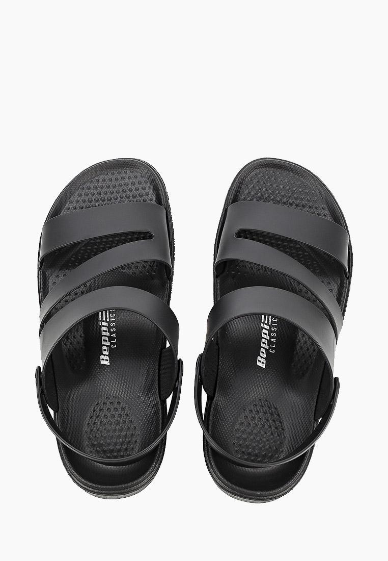 Мужские сандалии Beppi (Беппи) 2179770: изображение 4