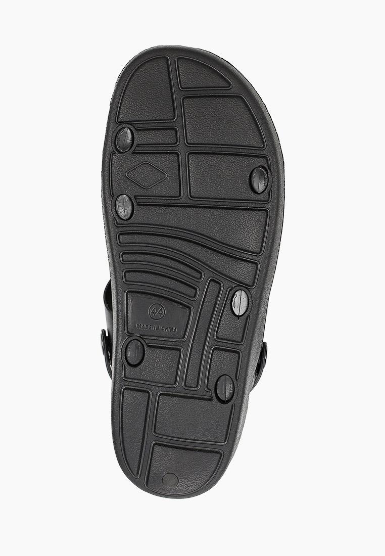 Мужские сандалии Beppi (Беппи) 2179770: изображение 5