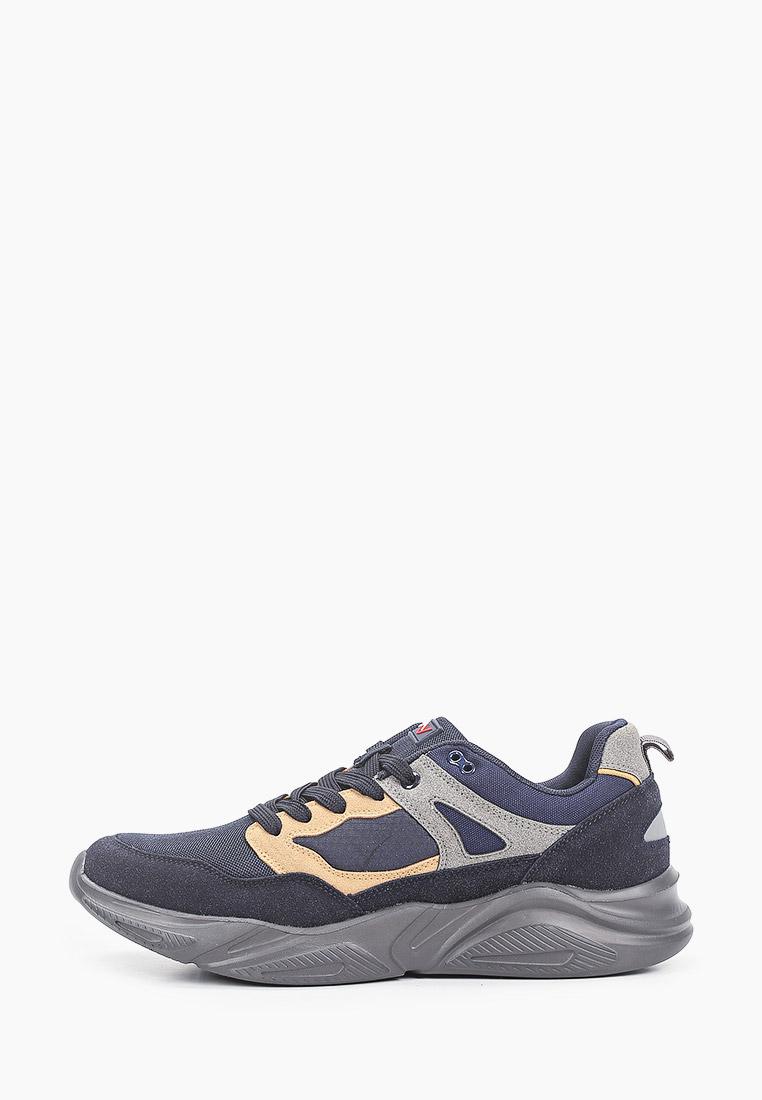 Мужские кроссовки Beppi (Беппи) 2181870: изображение 6
