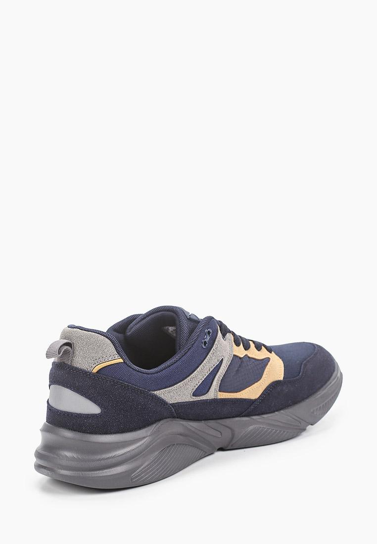 Мужские кроссовки Beppi (Беппи) 2181870: изображение 8