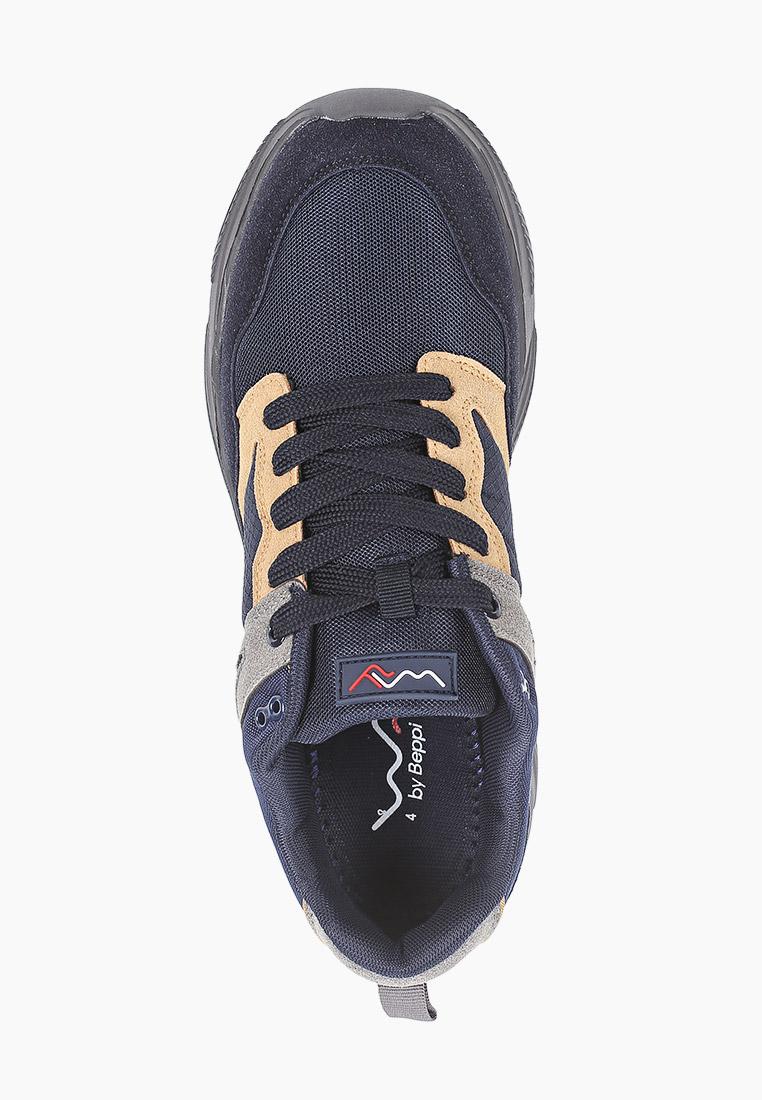 Мужские кроссовки Beppi (Беппи) 2181870: изображение 9