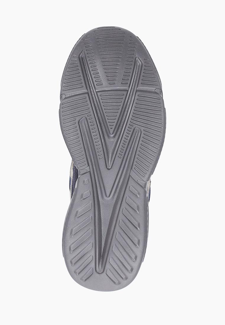 Мужские кроссовки Beppi (Беппи) 2181870: изображение 10