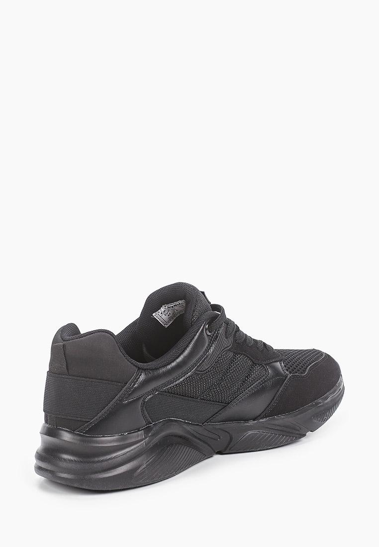 Мужские кроссовки Beppi (Беппи) 2181860: изображение 8