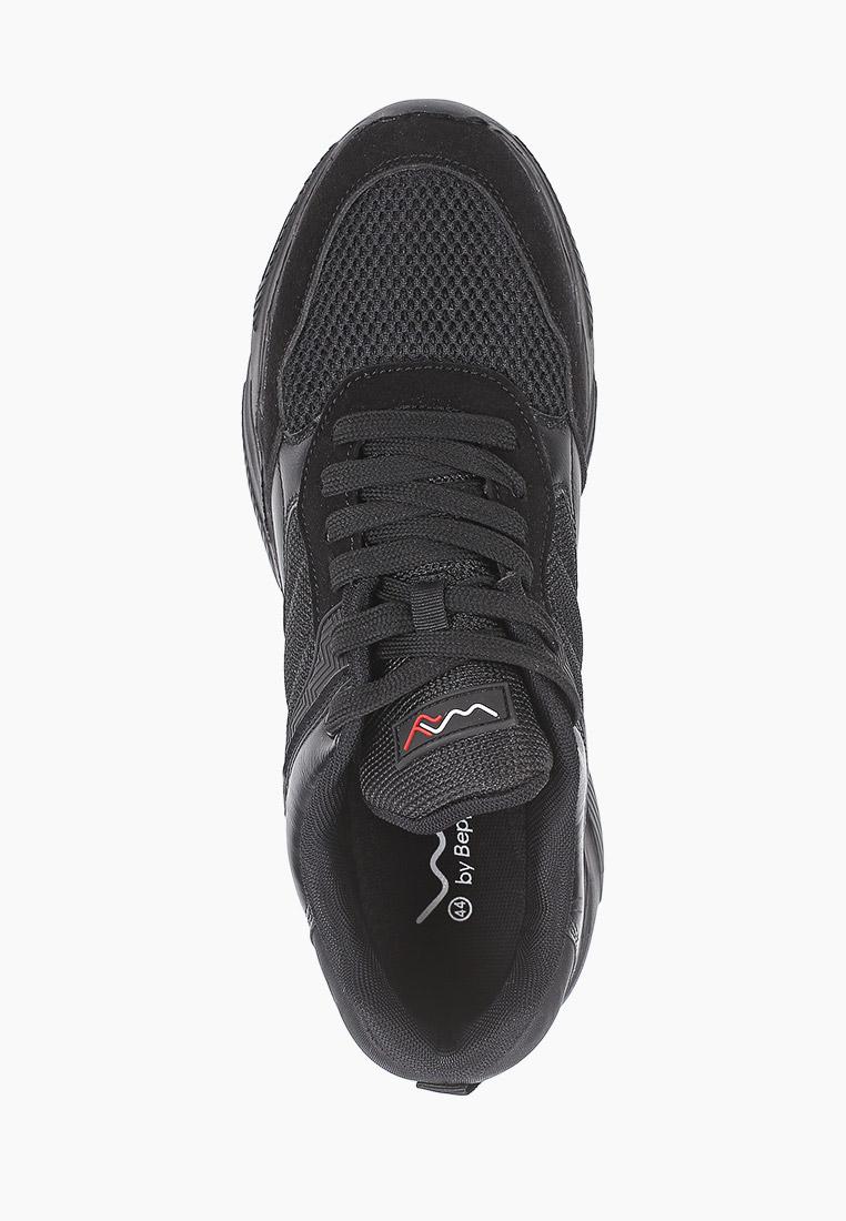 Мужские кроссовки Beppi (Беппи) 2181860: изображение 9