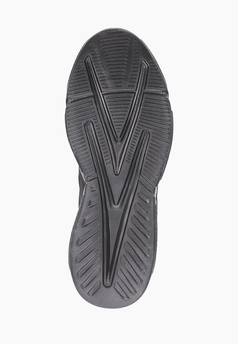 Мужские кроссовки Beppi (Беппи) 2181860: изображение 10