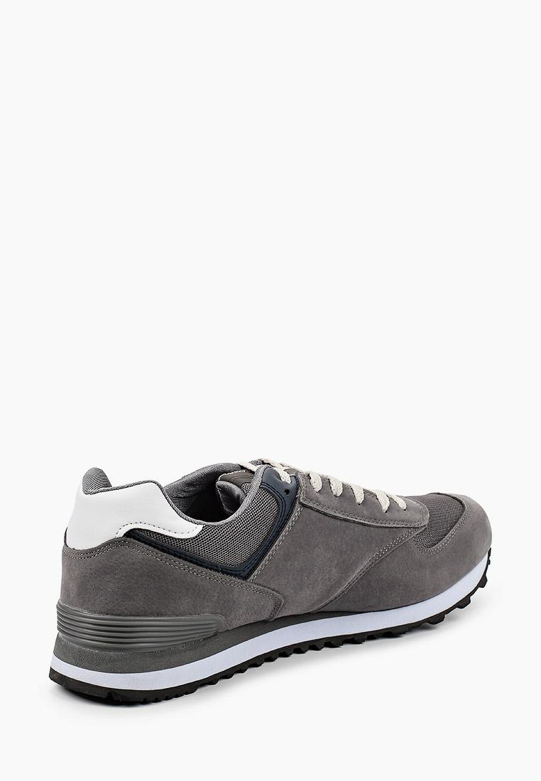 Мужские кроссовки Beppi (Беппи) 2178043: изображение 3