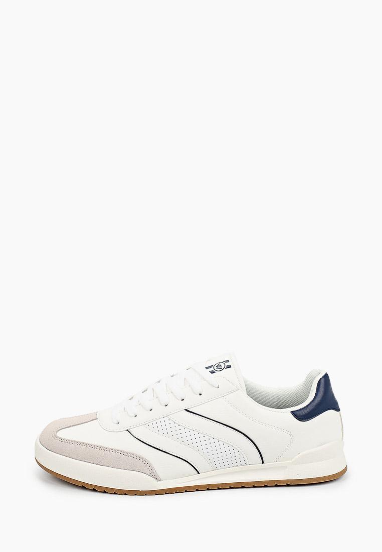 Мужские кроссовки Beppi (Беппи) 2178030: изображение 1