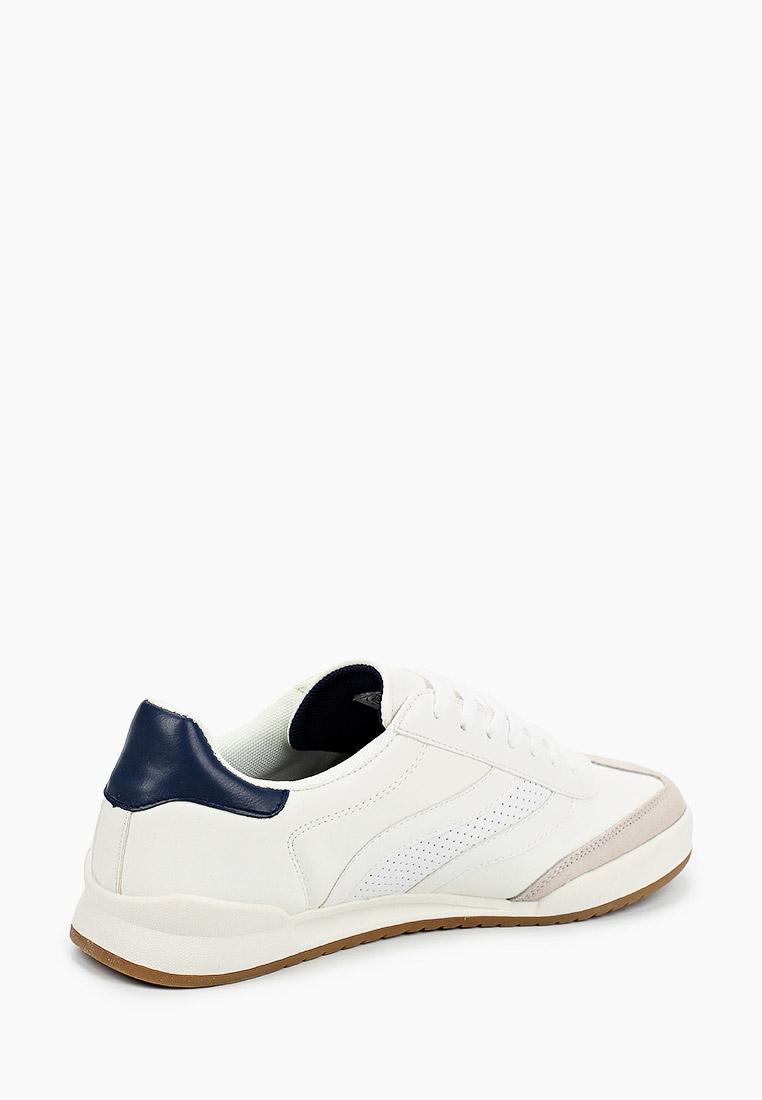 Мужские кроссовки Beppi (Беппи) 2178030: изображение 3
