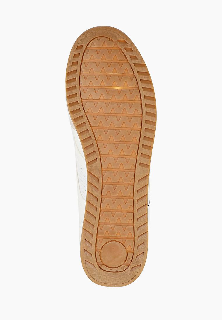 Мужские кроссовки Beppi (Беппи) 2178030: изображение 5