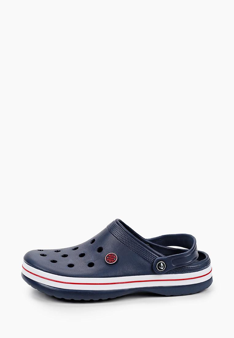 Мужская резиновая обувь Beppi (Беппи) 2168540